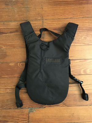 CAMELBAK SABRE HYDRATION BACKPACK for Sale in San Antonio, TX