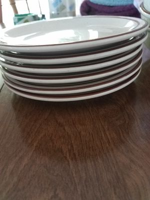Plates and bowls for Sale in Purcellville, VA
