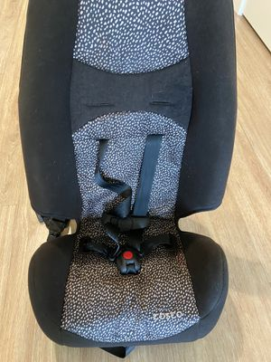 COSCO children booster car seat for Sale in Bothell, WA