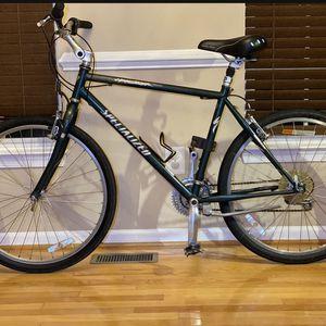 "Specialized Hardrock mountain Bike 26"" for Sale in Gainesville, VA"