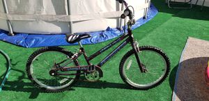 Bike for Sale in Carteret, NJ
