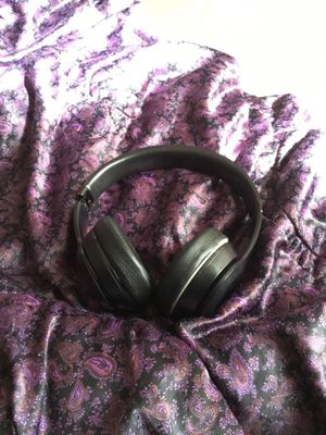 Beats solo 3 for Sale in Lilburn, GA