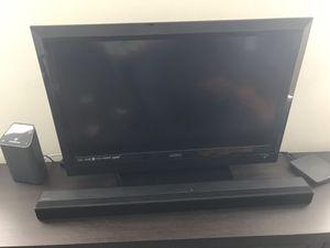 Vizio tv for Sale in Buckeye, AZ