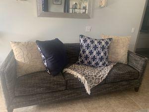 Couch for Sale in La Quinta, CA
