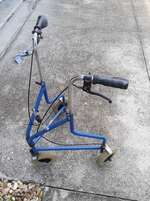 Walker for Sale in Port St. Lucie, FL