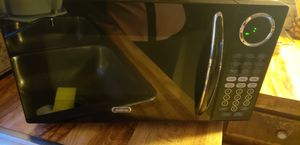 microwave for Sale in Winston-Salem, NC
