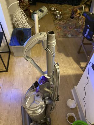 Dyson Vacuum for Sale in Plymouth, MA