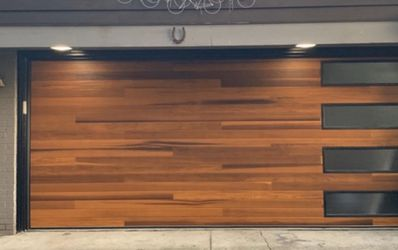 Garage Doors for Sale in Washington,  DC