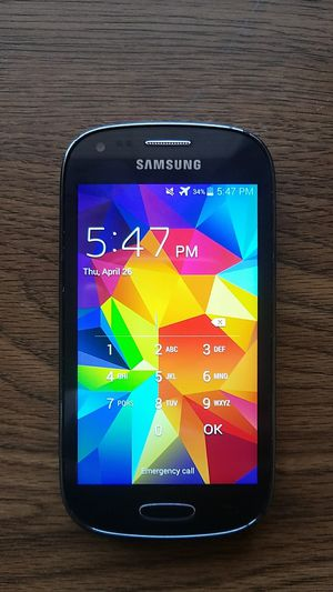 Samsung Galaxy Light for Sale in Clovis, CA