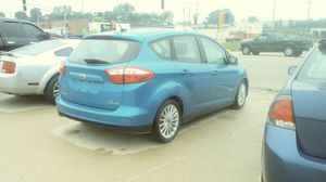 13 ford c-max for Sale in Kankakee, IL