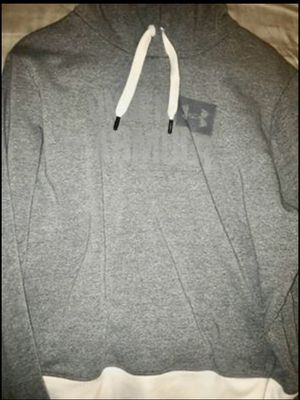 Under Armour Hoodie for Sale in Seattle, WA