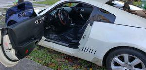 Nissan z350 for Sale in Miami, FL