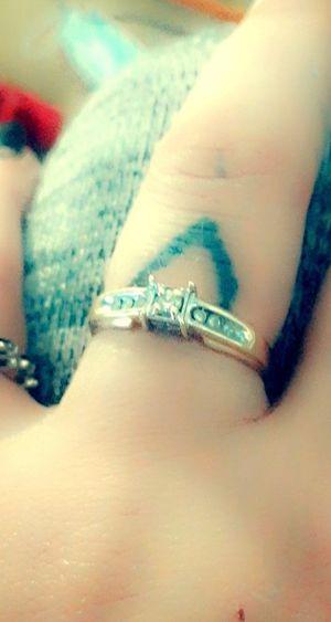 10k gold diamond ring for Sale in Muncie, IN