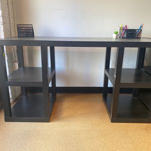 Almost New Office Furniture-chairs, Desks, Couch for Sale in Inglewood, CA