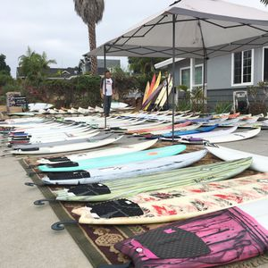 Surfboards for Sale in Carlsbad, CA