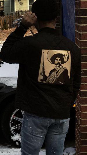 Supreme jacket for Sale in Washington, DC