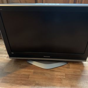 Tv for Sale in Monroe, WA