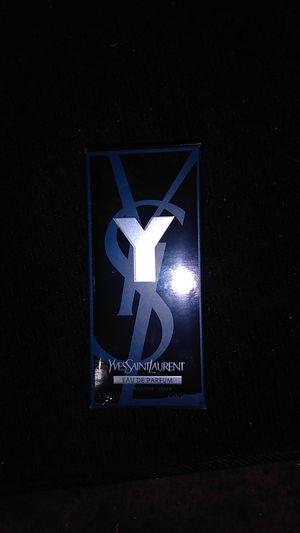 YvesSaintLaurent for Sale in Federal Way, WA