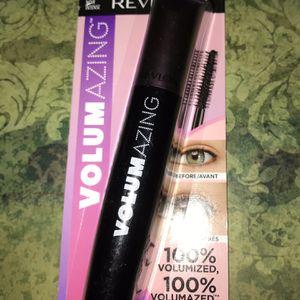 Revlon Blackest Black Mascara for Sale in Phoenix, AZ