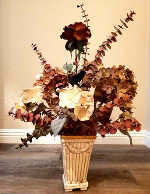 Flower arrangement for Sale in Chula Vista, CA