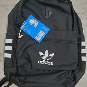 Adidas Backpack for Sale in Miami, FL