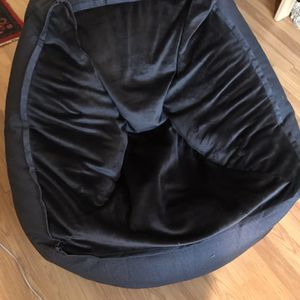 Bean Bag Chair For Kids $40 for Sale in Los Angeles, CA