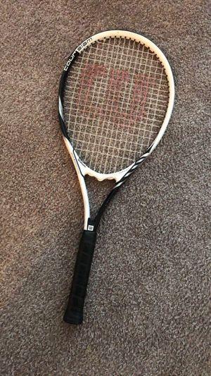Tennis racket for Sale in Nashville, TN