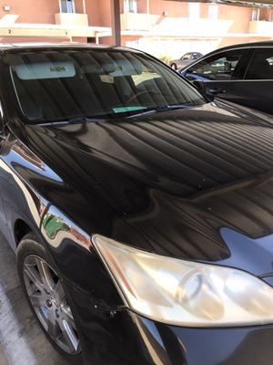 2007 Lexus for Sale in Palmdale, CA