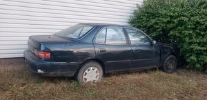 2 cars forsale for Sale in Pickerington, OH