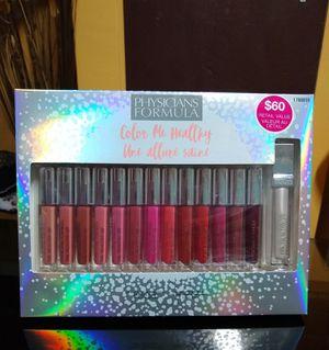 Phisicians formula lipstick $15 for Sale in Gardena, CA