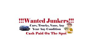 !!!I BUY UNWANTED VEHICLES!!! for Sale in Boston, MA