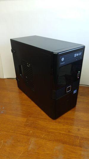 Gaming PC Intel Quad @3.5Ghz, 8GB DDR3, 480GB SSD, 1TB HDD, R9 380X 4GB, 1000W 80 Gold for Sale in Eugene, OR