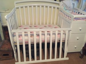 Crib/daybed for Sale in Redlands, CA