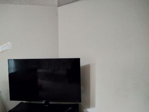 "Toshiba 55"" HD LED TV for Sale in Chesterfield, MO"