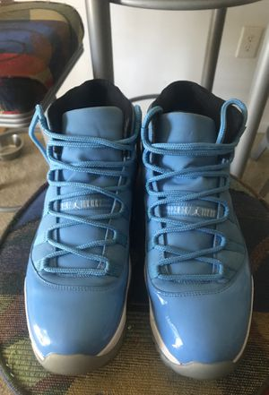 Jordan 11 'pantone' for Sale in West Palm Beach, FL
