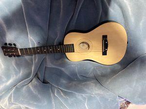 Guitar for Sale in East Hampton, CT