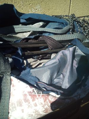 Tent for Sale in Rancho Cucamonga, CA