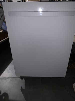 Kenmore Dish washer for Sale in Naples, FL