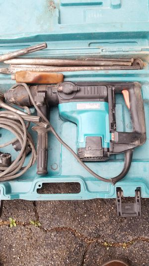Makita for Sale for sale  Bessemer, AL