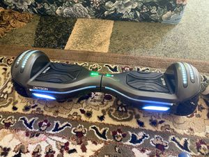 Jetson hoverboard for Sale in Buena Park, CA
