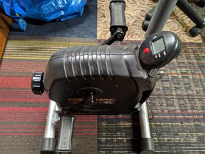 Seated cycle for Sale in Buffalo, NY