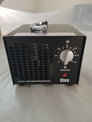 Ozone generator machine for Sale in Hudson, FL
