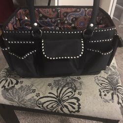 Sewing Basket for Sale in MD,  US