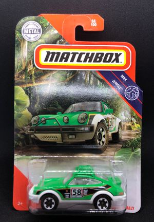 MATCHBOX for Sale in Buena Park, CA