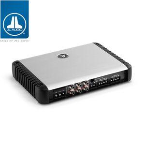 JL Audio HD900/5 Amplifier for Sale in Murray, UT