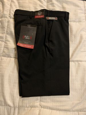 Van heusen mens pants for Sale in Inglewood, CA