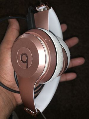 Solo beats for Sale in Madera, CA