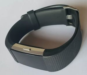 Fitbit 2 Smart Watch for Sale in Allen Park, MI