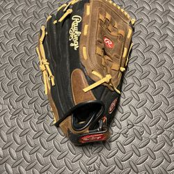 "Rawlings Renegade Select 14"" Basket Web Glove for Sale in Los Angeles,  CA"