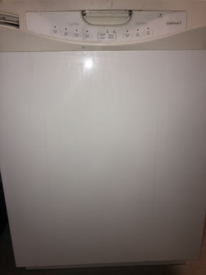 Dishwasher for Sale in Windham, ME